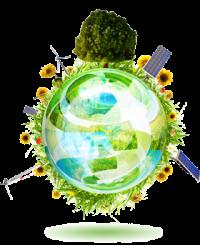 globe-energy-200x245