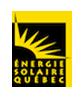 Energie Solaire Québec
