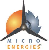 Micro Énergies
