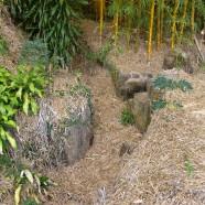Projet d'étude sur site d'une mini-centrale au Costa Rica
