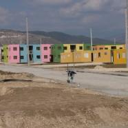 Projets d'études diverses en Haïti, partie 1
